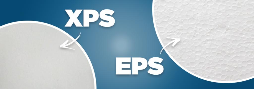 XPS E EPS